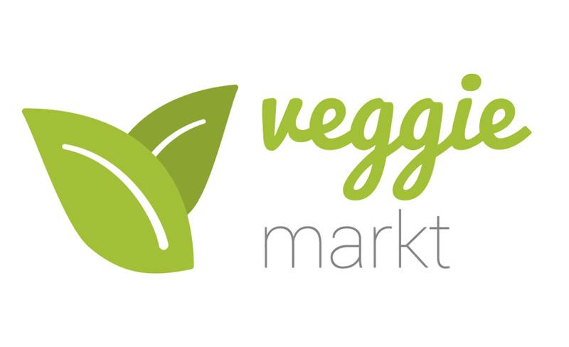 Logodesign Werbeagentur-Eisenstadt