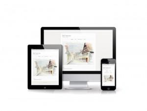 Responsive-Webdesign-Wordpress-Mattersburg-600x600