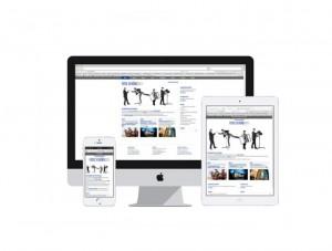 mobile-friendly-responsive-Webdesign-Burgenland1-600x505