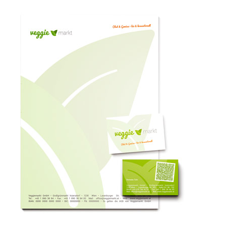 Corporate-Design-Burgenland-