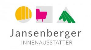 Logo-Design-Grafik-Burgenland