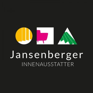 Logodesigner-Burgenland
