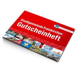 Print-Layout-Grafik-Burgenland