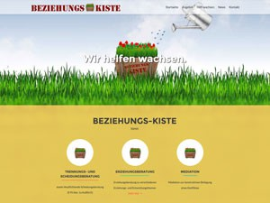 responsive-webdesign-mausblau-burgenland