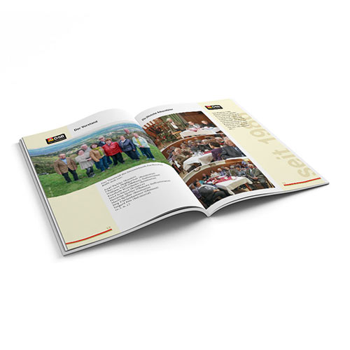 Magazin-Layout-Produktion-Burgenland-slider