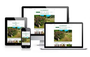Responsive-Webdesign-Burgenland-Mobile-Friendly_-