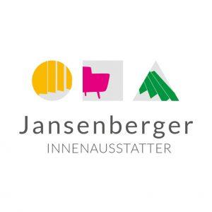 Logo-Design-Grafik-Burgenland-2016