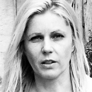 Sonja Egger