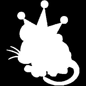 cropped-webdesign-grafik-logodesign-agentur-mausblau.png