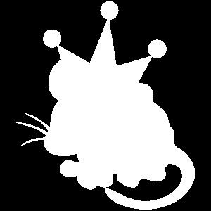 webdesign-grafik-logodesign-agentur-mausblau