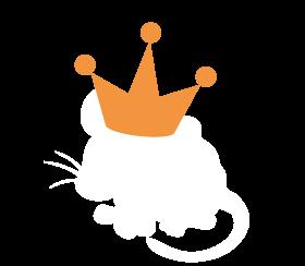 Zur Startseite von Mausblau.at - Webdesign, Grafik und Logodesign aus dem Burgenland