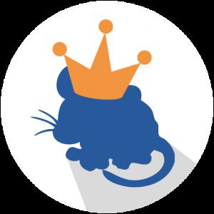 webdesign-grafikdesign-logodesign-burgenland