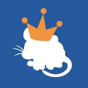 cropped-mausblau-Logo.jpg