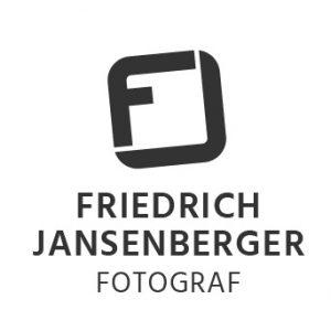 Logodesign Burgenland für Fotograf-01