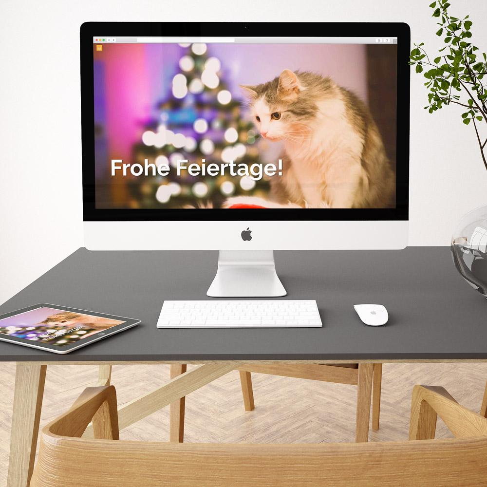 werbeagentur-mausblau-weihnachten-web