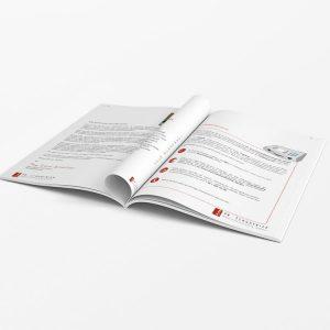 Produktkatalog-Layout-Produktion-Burgenland-03