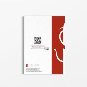 Produktkatalog-Layout-Produktion-Burgenland-09