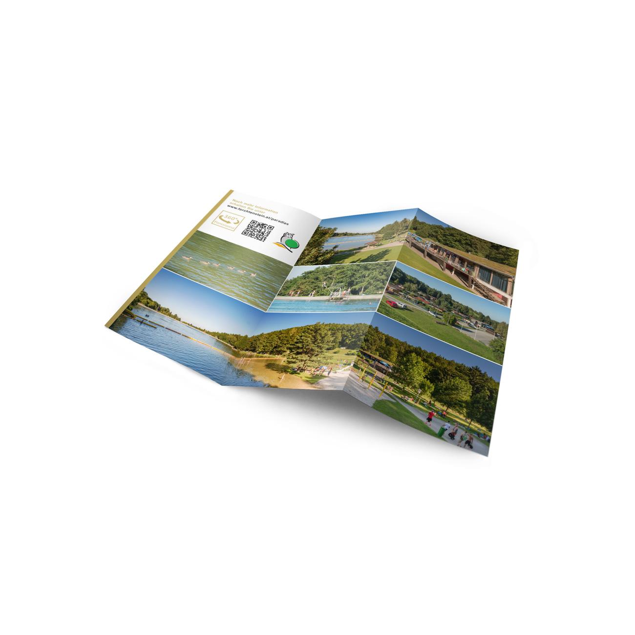 Folder-Wickelfalz-Tourismus-Burgenland-01