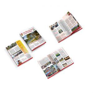 Gemeindezeitung-Produktion-Layout-Werbeagentur-