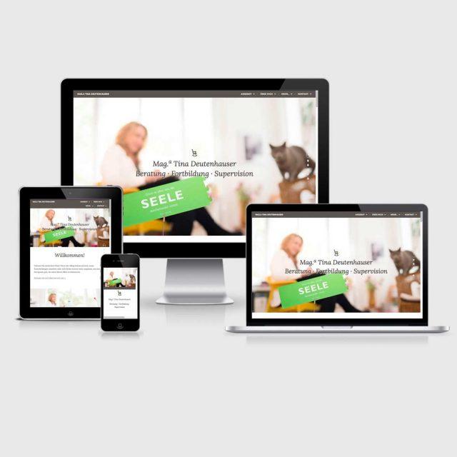 Responsive-Webdesign-WordPress-Burgenland-