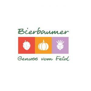 Logo-Design-Mattersburg-Grafiker-