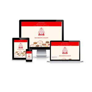 Webdesign-Burgenland-WordPress-CMS-04