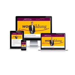 Webdesign-Burgenland-selbst-bearbeiten-01