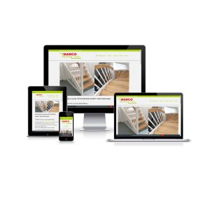 Webdesign-Eisenstadt-selbst-bearbeiten-03