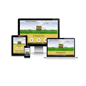 Webdesign-Mattersburg-selbst-bearbeiten-02