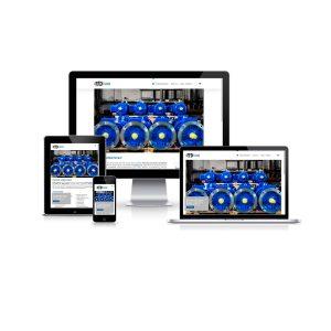 Webdesign-Wien-Responsive-WordPress-CMS-08