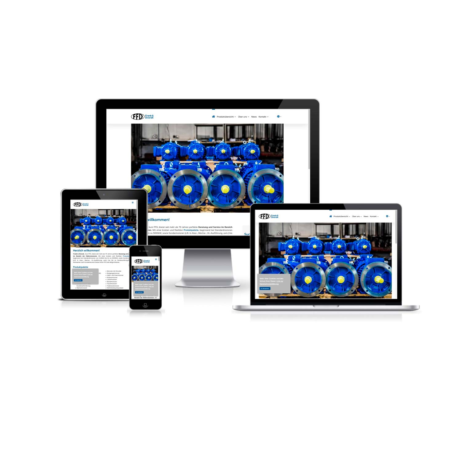 Webdesign-Wien-Responsive-WordPress-CMS-08