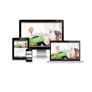 Webdesign-Wien-selbst-bearbeiten-05