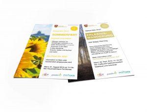 Flyer-Plakate-Layout-Design-Burgenland