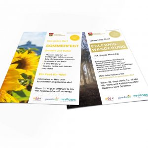 Flyer-Plakate-Layout-Design-Burgenland