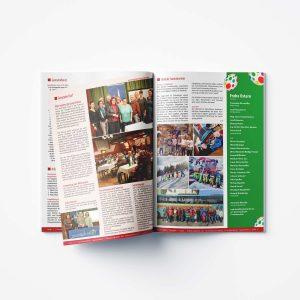 Zeitungsproduktion-Burgenland-Layout-01