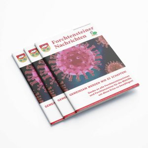 Zeitungsproduktion-Burgenland-Layout-02