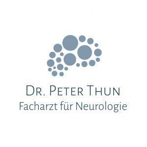 Logo Design: Burgenland, Neurologe