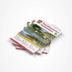 Zeitung-Layout-Produktion-Burgenland-2020-02