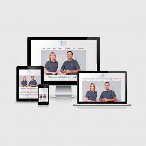 Webdesign-Kardiologe-Neurologe-Eisenstadt