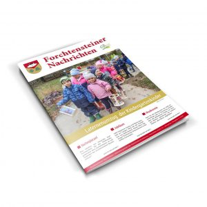 Produktion-Layout-Zeitung-Burgenland-2020