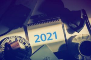 mausblau-werbeagentur-2021