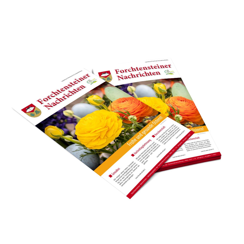 Produktion-Layout-Katalog-Broschuere-Mattersburg-2021