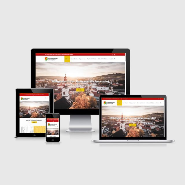 Website-Gemeinde-Produktion-2021-
